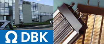 DBK Group