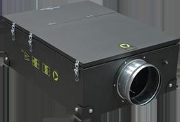 ФКО-600 LED