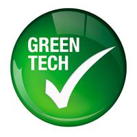 GreenTech EC-вентилятор