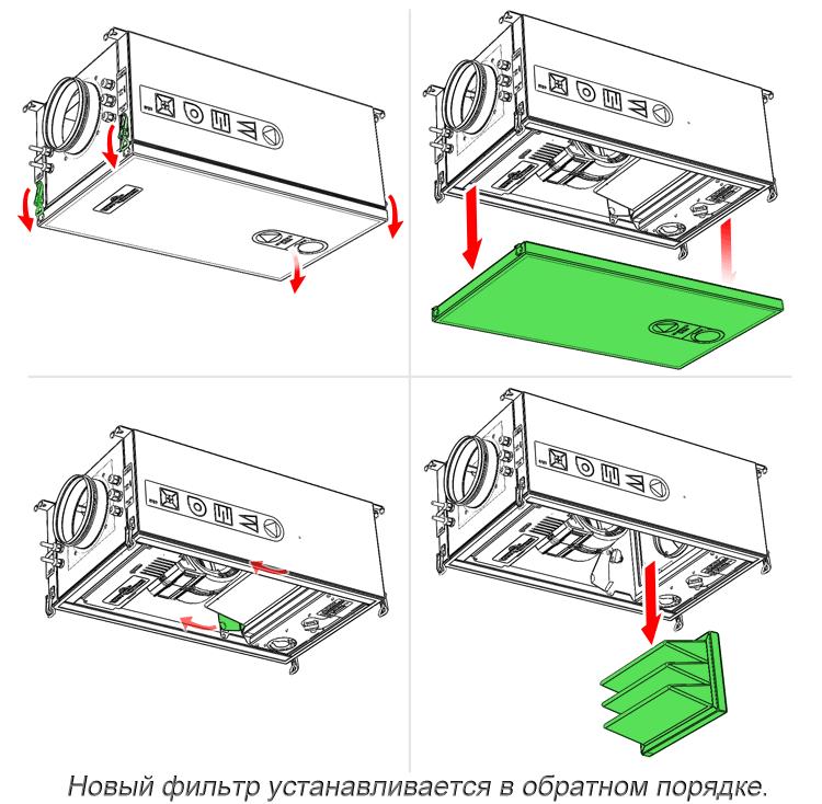 http://ventmachine.ru/templates/vm/images/katalog/k500_fil.png