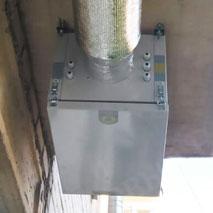 Колибри-500 и ФКО-600. Здоровый Воздух.