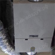 Колибри 700 /1000, ФКО-600 и BW-700. Свежий воздух.