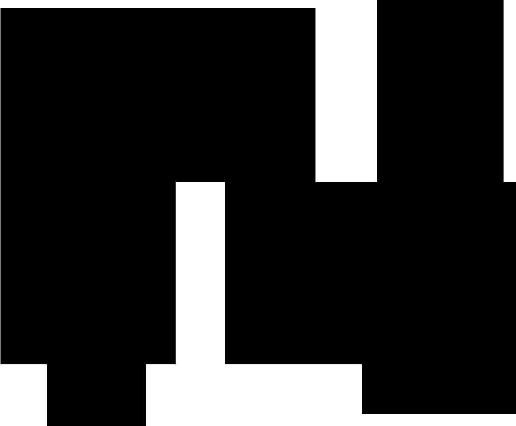 принципиальная схема работы приточной установки с ккб