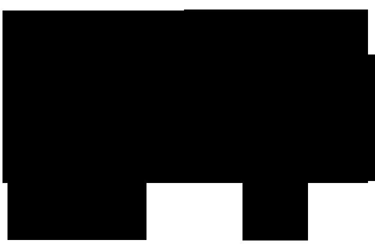 v-stat_fko габаритные размеры