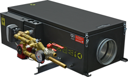 Колибри-1000 Water EC