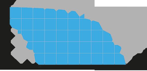 Производительность приточной вентиляционной установки Колибри 1000 EC