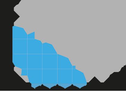 Производительность приточной вентиляционной установки Колибри 500 EC