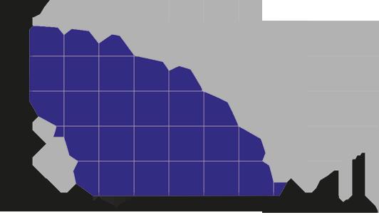 Производительность приточной вентиляционной установки Колибри 700 EC
