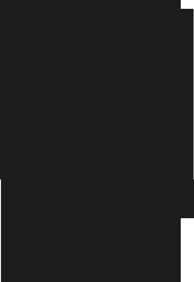 Габаритные размеры ПВУ - 350 EC