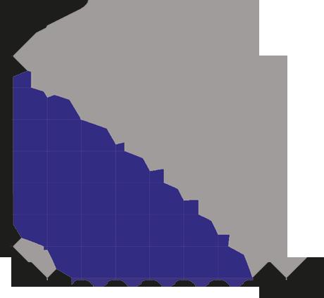 Производительность ПВУ-350 EC