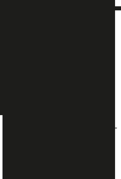 Габаритные размеры ПВУ - 500 EC