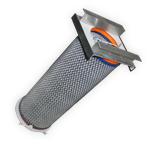 Фотокаталитический фильтр для ПВУ-350
