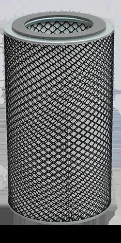 Фильтр тонкой очистки Е10 VENTMACHINE для ПВУ Satellite 2 арт 0809