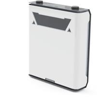 Приточная вентиляционная установка Селенга EC