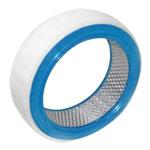 Фильтр пылевой-фотокаталитический для установки Селенга-ФКО